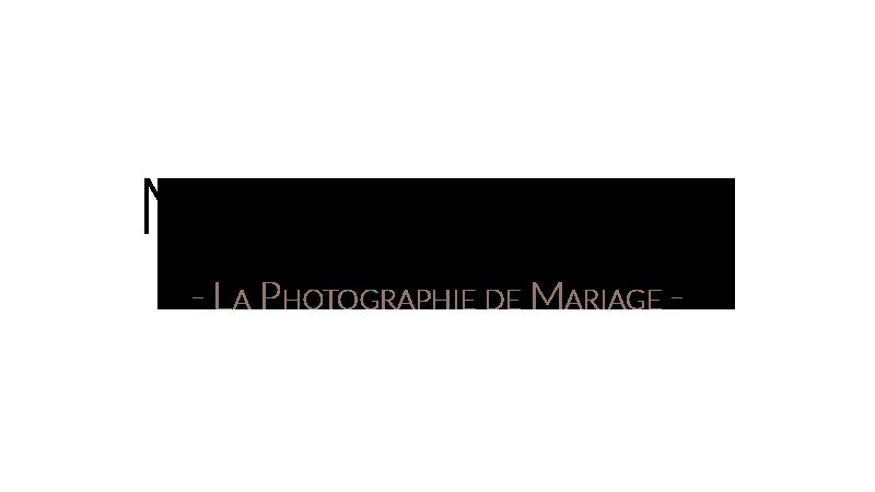 Morgan Mariage - La Photographie de Mariage