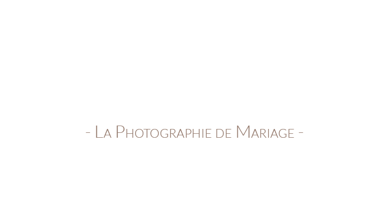 Morgan - French photographer