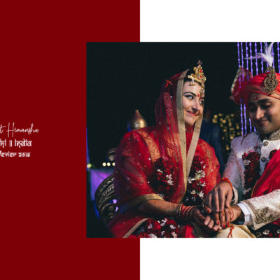 wedding new-delhi