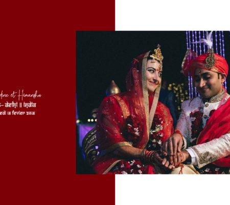 wedding new-delhi